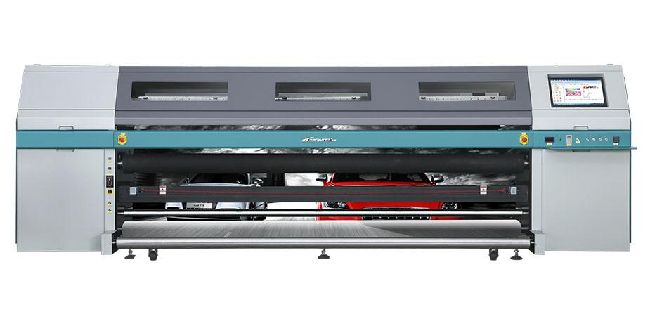 FY-UV3200SE